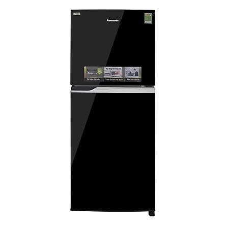 Tủ Lạnh Inverter Panasonic NR-BL267PKV1 (234L) - Hàng chính hãng