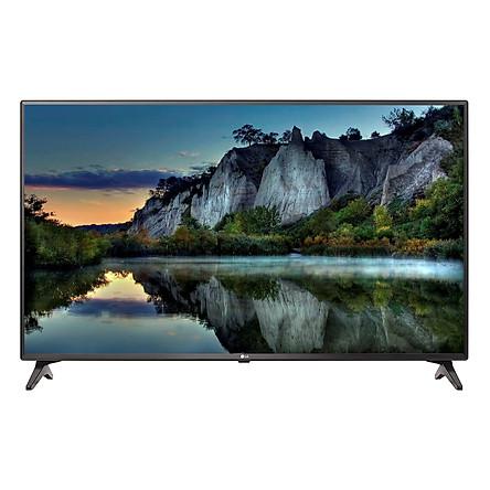Smart Tivi LG Full HD 43 inch 43LJ614T