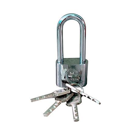 Ổ khóa càng dài 4F,5F,6F nhiều kích thước cao cấp