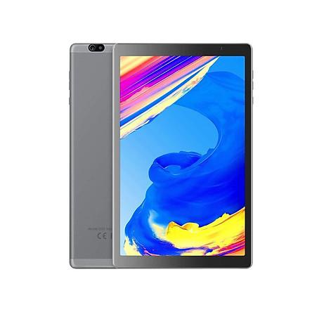 Máy tính bảng Vankyo MatrixPad S20 - Hàng Chính Hãng