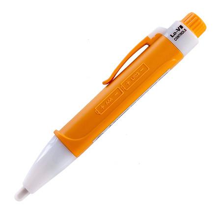 bút thử điện Eclipse EVS1000
