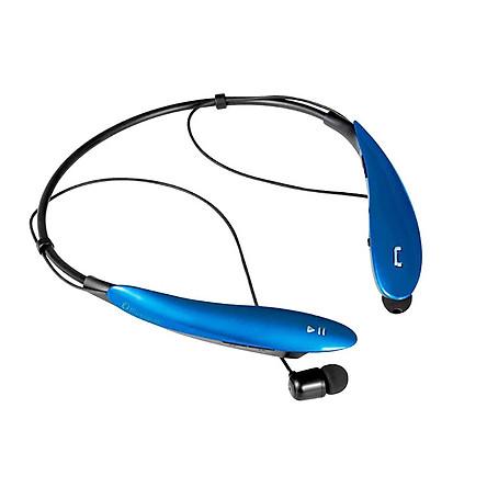 Tai nghe Bluetooth Tai Nghe Không Dây HBS800 Sport Cao Cấp Nghe Có Mic Âm Thanh Sống Động Trung Thực