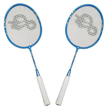 Bộ vợt cầu lông trẻ em AOLIKES TC-8123