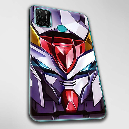 Ốp lưng dành cho Vsmart Joy 4 mẫu Gundam