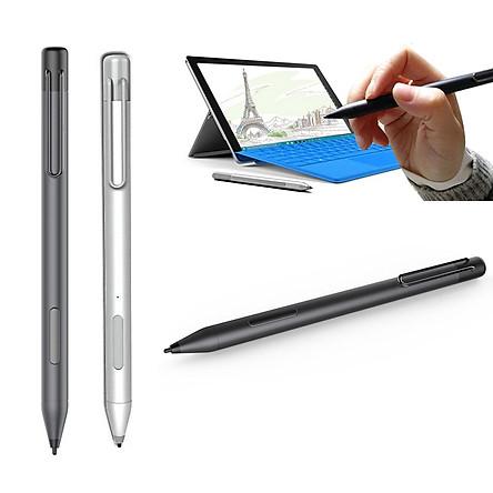 Surface Smart Stylus Pen for Microsoft Surface 3 Pro 5,4,3, Go, Book, Laptop