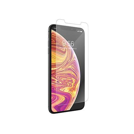 Miếng dán màn hình InvisibleShield Glass Elite iPhone 11 Pro Max - 200103873 - Hàng chính hãng