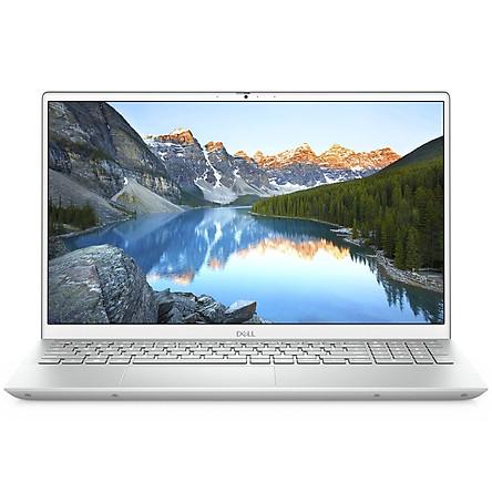 Laptop DELL Inspiron 15 7501 X3MRY1 (Core i7-10750H/ 8GB/ 512GB SSD PCIe/ GTX 1650Ti 4GB GDDR6/ 15.6 FHD/ Win10) - Hàng Chính Hãng