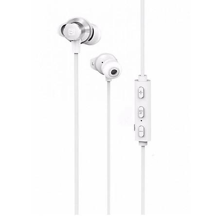 Tai nghe Bluetooth V4.1 thể thao Remax RB-S7 - Hàng Chính Hãng