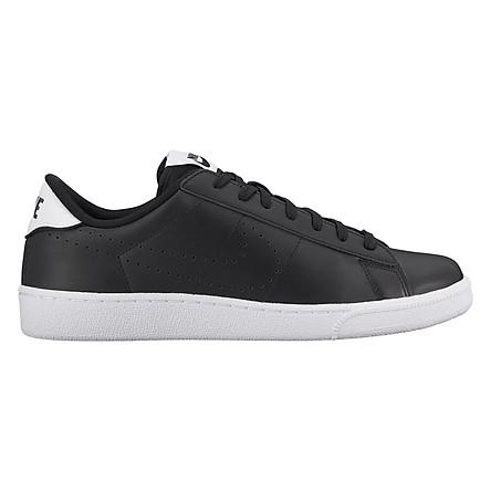 Giày Thể Thao Nam Nike Tennis Classic Cs 683613-018 - Đen - Hàng Chính Hãng