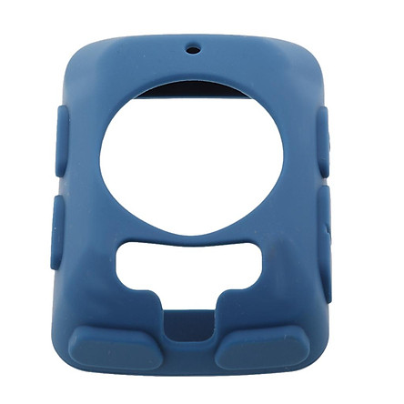 Silicone Case Protector Sleeve Cover For Garmin Edge 520 GPS Bike Computer