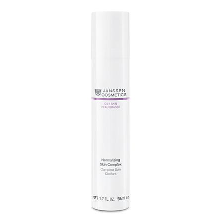 Tinh Chất Giảm Mụn và Kiểm Soát Dầu Normalizing Skin Complex 50ml- 4430P