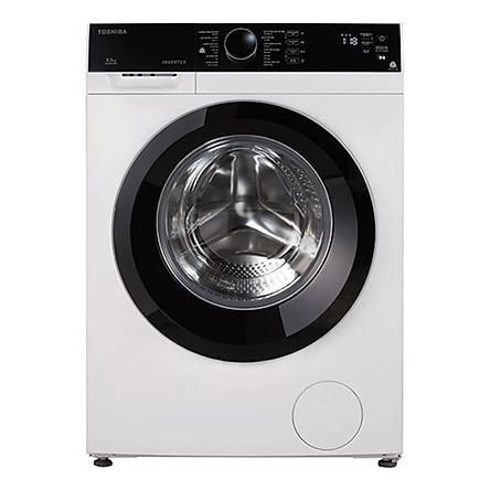 Máy giặt Toshiba Inverter 9.5 kg TW-BH105M4