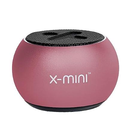 Loa Bluetooth X-mini Click 2 3W - Hàng Chính Hãng