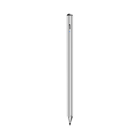 For Apple Pencil 2 Touch Pen Stylus For iPad Pro 11 12.9 9.7 2018 Air 3 10.2 2019 Mini 5 No Delay Drawing Pen