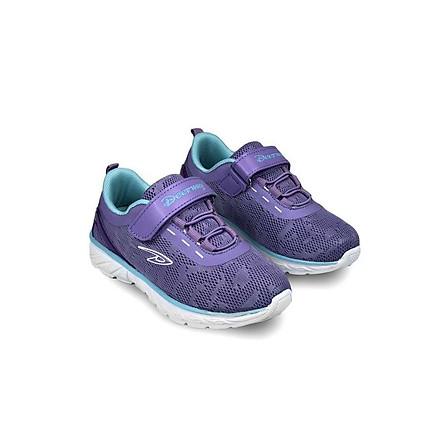 Giày trẻ em K6025