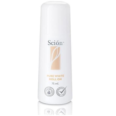 Lăn Khử Mùi Scion - Nuskin
