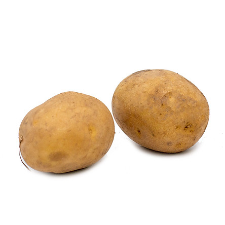 [Chỉ Giao HCM] - Khoai tây vàng - 500g