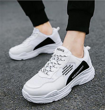 Giày thể thao nam sneaker GN856