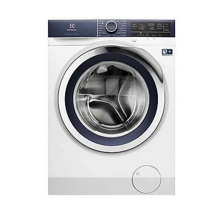 Máy giặt Electrolux Inverter 9 kg EWF9023BDWA 2019 (HÀNG CHÍNH HÃNG)