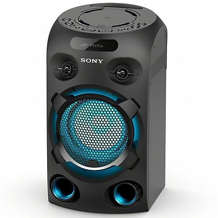 Dàn âm thanh Hifi Sony MHC-V02 - Hàng chính hãng