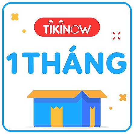 Gói Hội Viên TikiNOW 1 Tháng