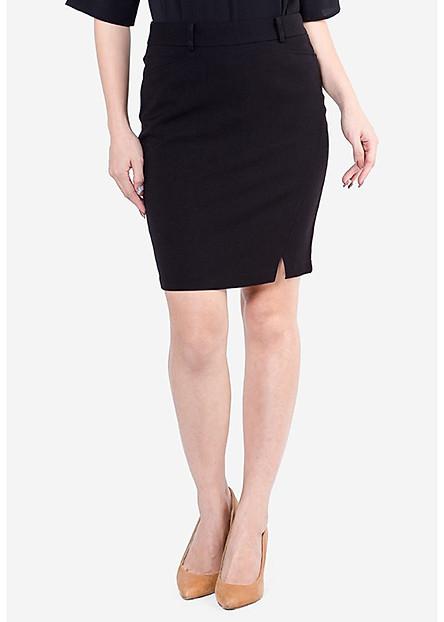 Chân váy nữ VDS2052DATR