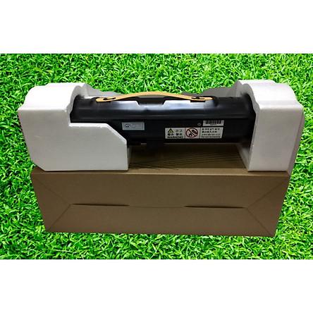 Hộp mực  ( Tone Cartridge ) dùng cho máy Photocopy Xerox DCIV 2060/3060/3065
