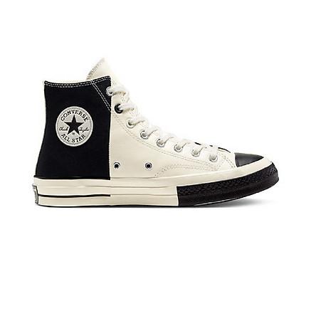 Giày Converse Chuck Taylor All Star 1970s Rivals Hi Top 168623C