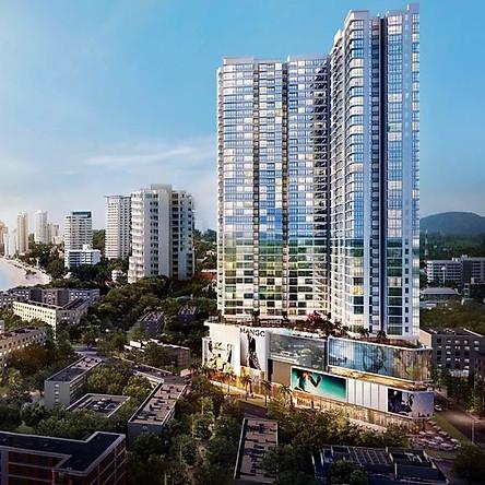 [2021] Vinpearl Condotel Empire 5* Nha Trang - Giá Mùa Thấp Điểm