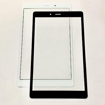 Kính ép màn hình cho Samsung Tab T295/Tab A8 2019