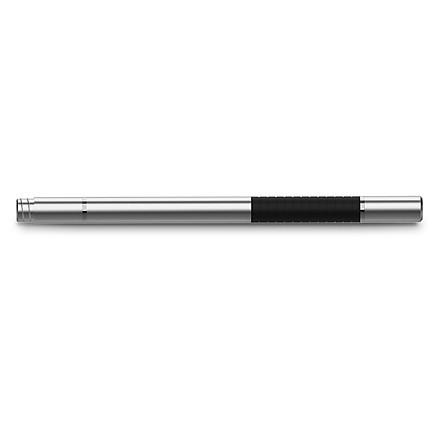 Bút Cảm Ứng Điện Dung ESCASE ES-TP-XS Thích Hợp Cho Apple / Android