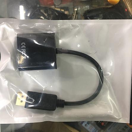 dây chuyển đổi display port sang hdmi