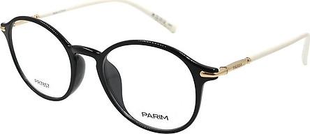 Gọng kính chính hãng  Parim PR7857 B2
