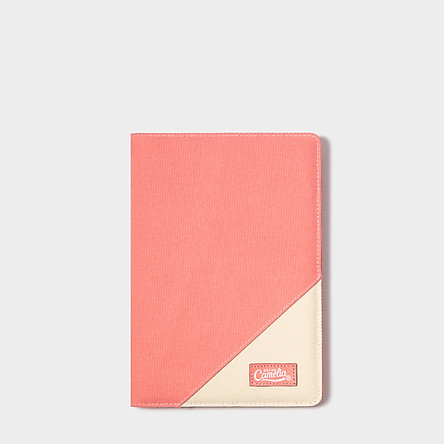 Sổ tay CAMELIA BRAND Modern Planner Notebook (4 colors)