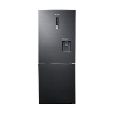 Tủ Lạnh Inverter Samsung RL4364SBABS/SV (458L) - Hàng chính hãng