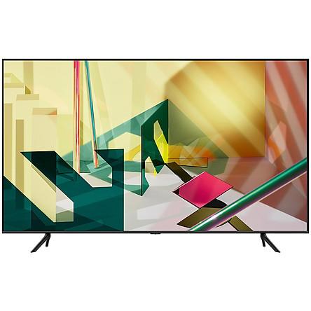 Smart Tivi QLED Samsung 4K 65 inch QA65Q70TA