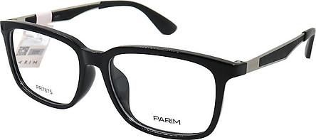 Gọng kính chính hãng  Parim PR7875