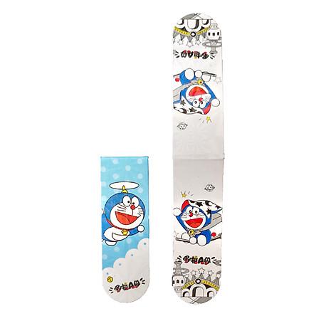 Bookmark Nam Châm Magnet ( Đánh Dấu Sách ) Truyện Doraemon (Doremon)