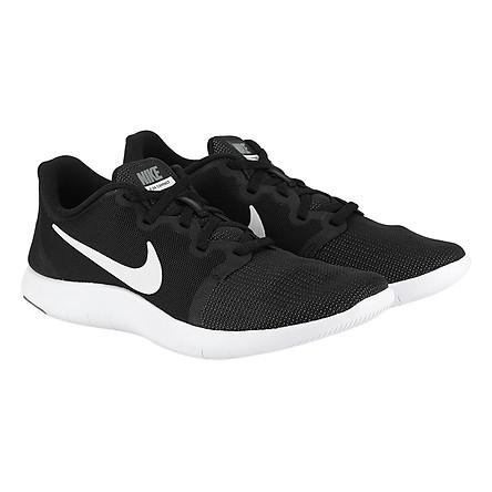 Giày Chạy Bộ Nữ WMNS Nike Flex Contact 2 Aa7409-001