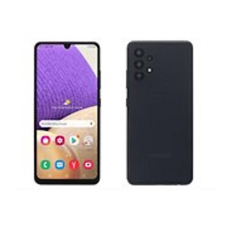Điện thoại Samsung Galaxy A32-Đã Kích Hoạt Bảo Hành Điện Tử-Hàng Chính Hãng