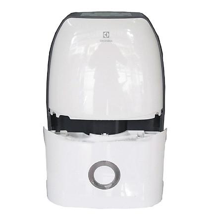 Máy hút ẩm Electrolux EDH12SDAW - Hàng chính hãng