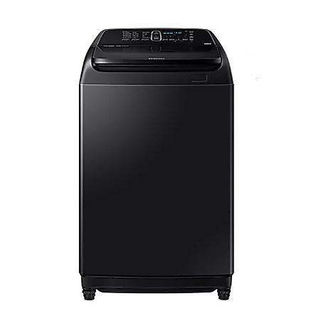 Máy giặt Samsung Inverter 16 kg WA16R6380BV/SV - HÀNG CHÍNH HÃNG