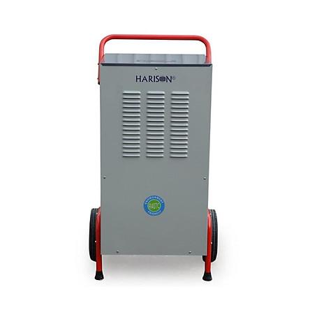 Máy hút ẩm công nghiệp Harison HD-100BM(công suất hút ẩm 100lít/ngày)- Hàng Nhập Khẩu