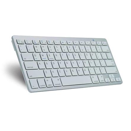 Bàn phím bluetooth cho macbook và các thiết bị iOS Mac OS - HanruiOffical