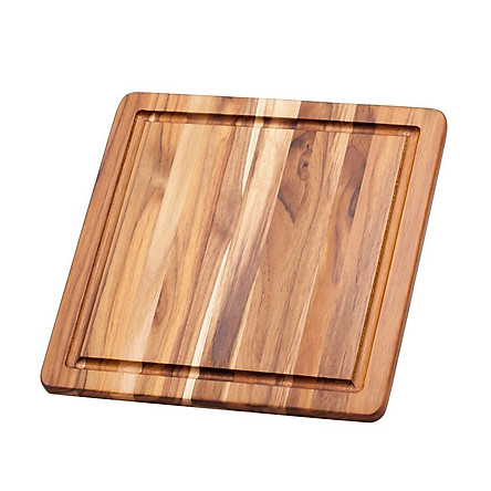 Thớt TEAK - 407 - Thớt gỗ
