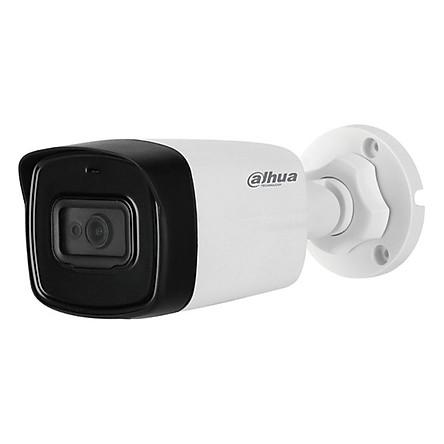 Camera Dahua HAC-HFW1200THP-S4 2.0 Megapixel - Hàng Nhập Khẩu