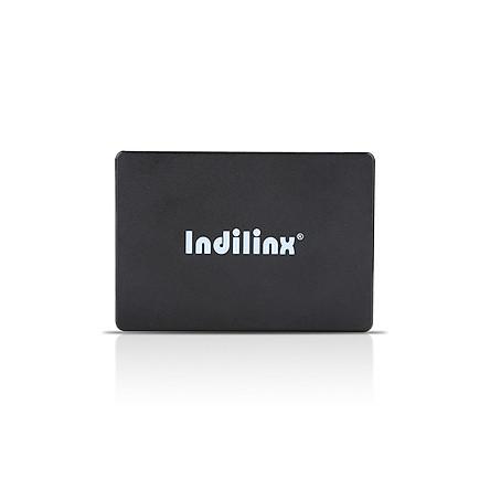 Ổ Cứng SSD Indilinx 120Gb-Hàng Nhập Khẩu