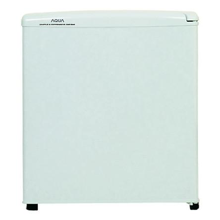 Tủ Lạnh Mini Aqua AQR-55AR (50L) - Hàng chính hãng