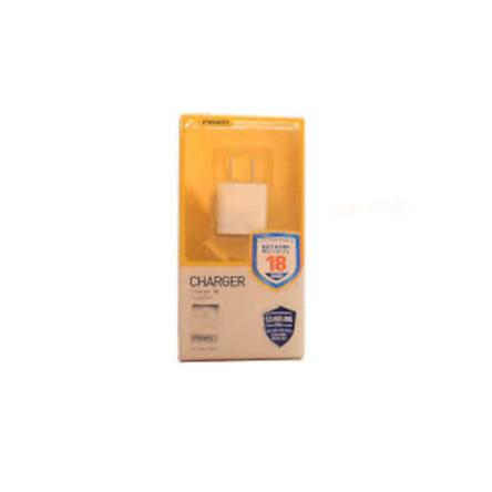 Adapter  sạc Pisen  I charger 1A (For Iphone) -  Hàng chính hãng