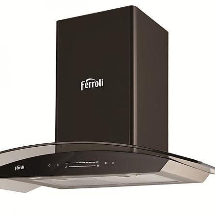 Hút mùi Ferroli HC73DS - Hàng chính hãng